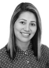 Candidato Sandra Padilha 3626