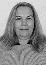 Candidato Sonia Antunes 4413