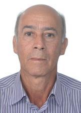 Candidato Vitalino Meira 3660