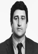 Candidato Jesse Pereira 51