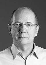 Candidato Paulo Bauer 456