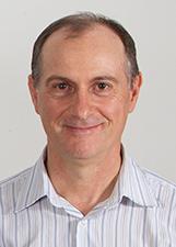Candidato Professor Antonio 505