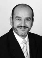 Candidato Roberto Salum 331