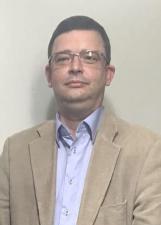 Candidato Dr. Marcio Lanna 51