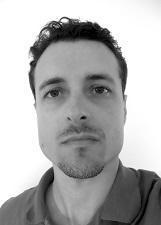 Candidato Flávio Ferreira Amaral 29