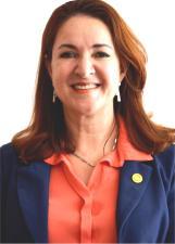 Candidato Adiene  Brenga 33233
