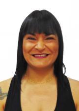 Candidato Adriana Borgo 90190