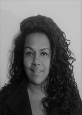 Candidato Adriana Coelho 65038