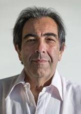 Candidato Adriano Diogo 13222