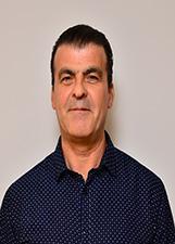 Candidato Ailton Moretti 90019
