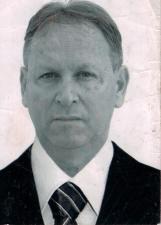 Candidato Alemão do Delta 19113