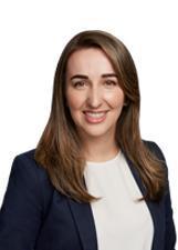 Candidato Alessandra Monteiro 18010