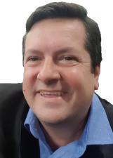 Candidato Alessandro Rios 14007