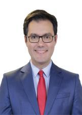 Candidato Alex de Madureira 55777
