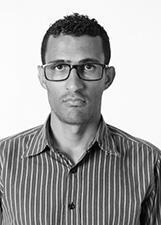 Candidato Alex Timóteo 17037