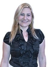 Candidato Alexandria Bueno 12011