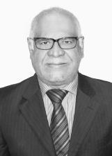 Candidato Almir Melo 27563