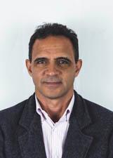 Candidato Alselmo Pires 50122