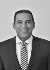 Candidato Altair Moraes 10333