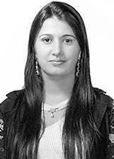 Candidato Amanda Santos 51326