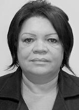 Candidato Ana Raquel da Saúde 70016