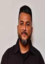 Candidato Anderson Oliveira 90281