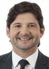 Candidato André do Prado 22999