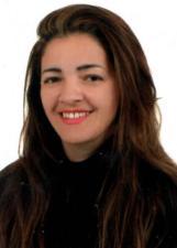 Candidato Andréa Lemos 15613
