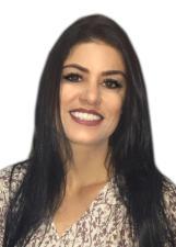 Candidato Andrea Seixas 17013