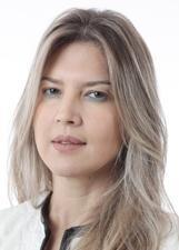 Candidato Andreia Gonçalves 22122