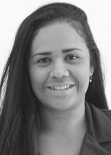 Candidato Angelica Moreira 70078