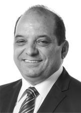Candidato Angelo Coelho 40004