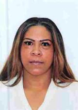 Candidato Anna Rosa de Saron 19089
