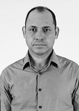 Candidato Antonio Carlos 65666