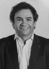 Candidato Antonio Carlos Ribeiro 43243