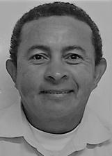 Candidato Antônio Soares 70099