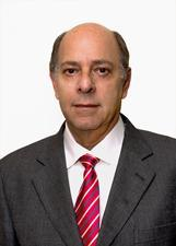 Candidato Ari Friedenbach 12122