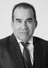 Candidato Barão Ednei Pereira 35001