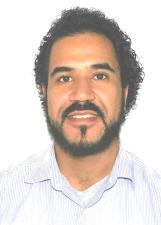 Candidato Beto Corunha 18420