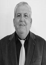 Candidato Bilili de Angelis 45700