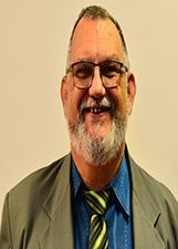 Candidato Bispo Gilson Zanluchi 90910