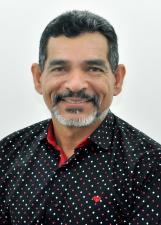 Candidato Cabo Santos 17291