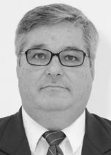 Candidato Camilo de Leles 70770