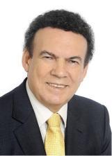 Candidato Campos Machado 14140