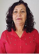 Candidato Cantora Rosangela de Lima 90006