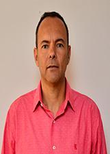 Candidato Carlao do Basquete 90456