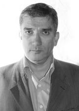 Candidato Carlos Eduardo Monção Garcia 51167