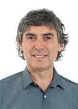Candidato Carlos Giannazi 50789