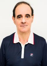 Candidato Carlos Kribely 33655