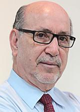 Candidato Carlos Rossato 22455